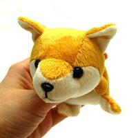 LittleBeans柴犬3