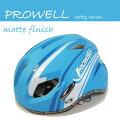 PROWELLカモフラージュ迷彩柄MTBスポーツ自転車用ヘルメットプロウェル
