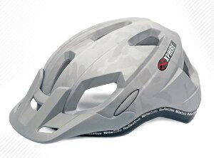 プロウェル(PROWELL)自転車用ヘルメットX-11Gripenロードクロスバイクスポーツ