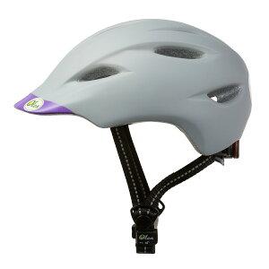 OLEAオレアヘルメットキッズ子供用ヘルメット