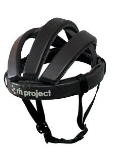 カスクレザー本革自転車用ヘルメット