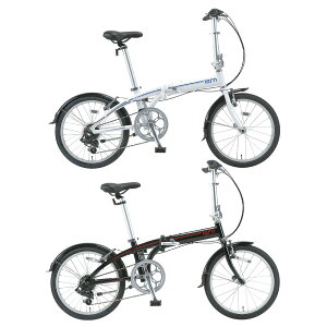 Tern(ターン)LinkB7-GS特別限定仕様折りたたみ自転車20インチ7段変速ギア
