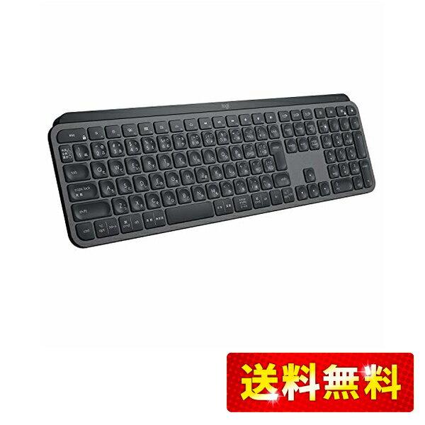 マウス・キーボード・入力機器, キーボード  KX800 MX KEYS bluetooth Unifying Windows Mac FLOW