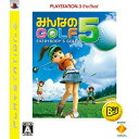 【PS3用】ソニー・コンピュータエンタテインメント 【代引手数料無料】 BCJS-70005 みんなのゴ...