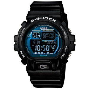 CASIOカシオ_GB-6900B-1BJF_G-SHOCK_ジーショック_メンズ