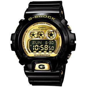 CASIOカシオ_GD-X6900FB-1JF_G-SHOCK_ジーショック_メンズ