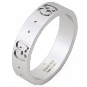0f09e8832276 19号 グッチ(GUCCI)|リング・指輪 通販・価格比較 - 価格.com