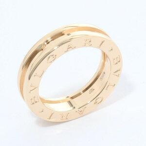 newest 04680 2f4d7 ブルガリ ピンクゴールド リング・指輪 通販・価格比較 - 価格.com