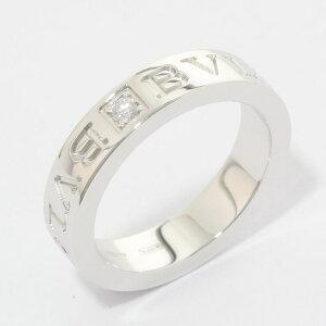 timeless design b5b39 0f167 ブルガリ ブルガリブルガリ|リング・指輪 通販・価格比較 ...