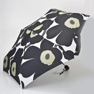 marimekko マリメッコ 038654 mini umbrella ピエニ ウニッコ 030 折りたたみ傘