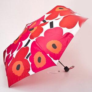 marimekko(マリメッコ)  その他ブランド雑貨marimekko マリメッコ 038654 mini umbrella...
