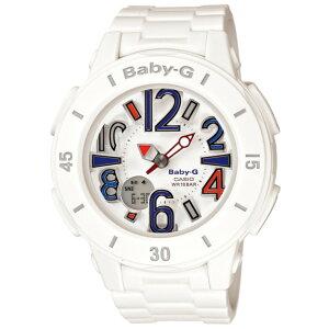 CASIOカシオ_BGA-170-7B2JF_Baby-G_ベビージー_レディース