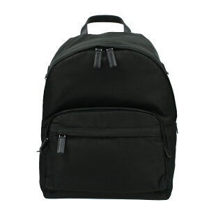 Prada PRADA backpack 2VZ066 TESSUTO MONTAGNA NERO
