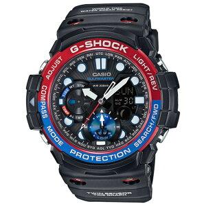 CASIOカシオ_GN-1000-1AJF_G-SHOCK_ジーショック_メンズ