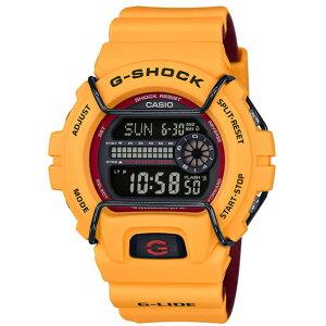 CASIOカシオ_腕時計_GLS-6900-9JF_G-SHCOK_ジーショック_メンズ