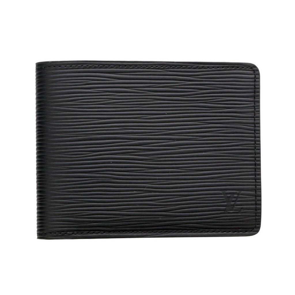 財布・ケース, メンズ財布 2 LOUIS VUITTON M60662