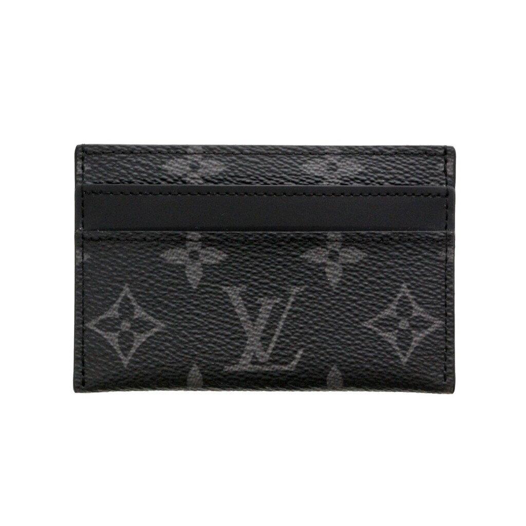 財布・ケース, クレジットカードケース LOUIS VUITTON M62170