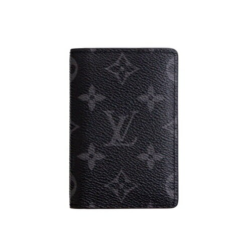財布・ケース, クレジットカードケース 2 LOUIS VUITTON M61696