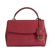 MICHAEL KORS マイケルコース ショルダーバッグ 30T5GAVS2L 848 AVA MD TH SATCHEL mic5