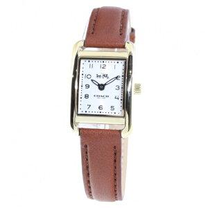 COACHコーチ_腕時計_レディース_14502297_THOMPSON_トンプソン