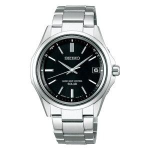 セイコーSEIKO_腕時計_メンズ_SBTM241_SEIKO_SELECTION_セイコーセレクション