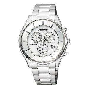 CITIZENシツズン_腕時計_メンズ_AT2360-59A_シチズンコレクション