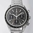 OMEGA オメガ スピードマスター 腕時計 メンズ 323...