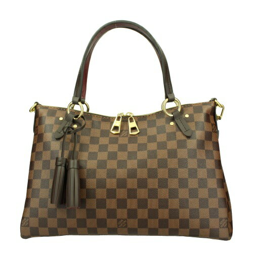e8633995a432 LOUIS VUITTON ルイヴィトン トートバッグ レディース ダミエ N40023 【送料無料】LOUIS VUITTON(ルイヴィトン)  トートバッグ
