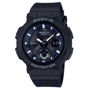 CASIOカシオ_腕時計_レディース_Baby-G_BGA-250-1AJF_ベビーG