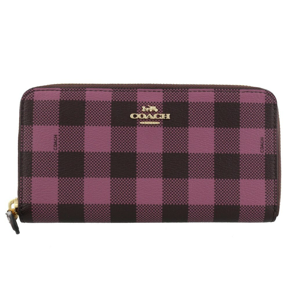 acd39f0fd343 COACH OUTLET コーチ アウトレット 長財布 レディース プリムローズマルチ F39145 IMO2Z 【送料無料】COACH OUTLET( コーチアウトレット) 長財布