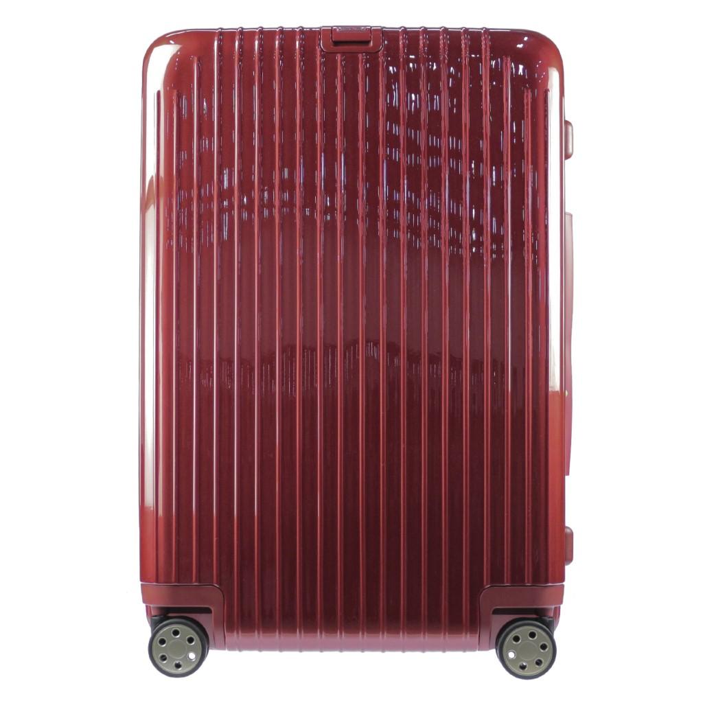 リモワ RIMOWA スーツケース サルサ デラックス 94L 830.75.53.4