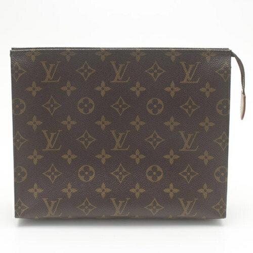 レディースバッグ, 化粧ポーチ LOUIS VUITTON M47542