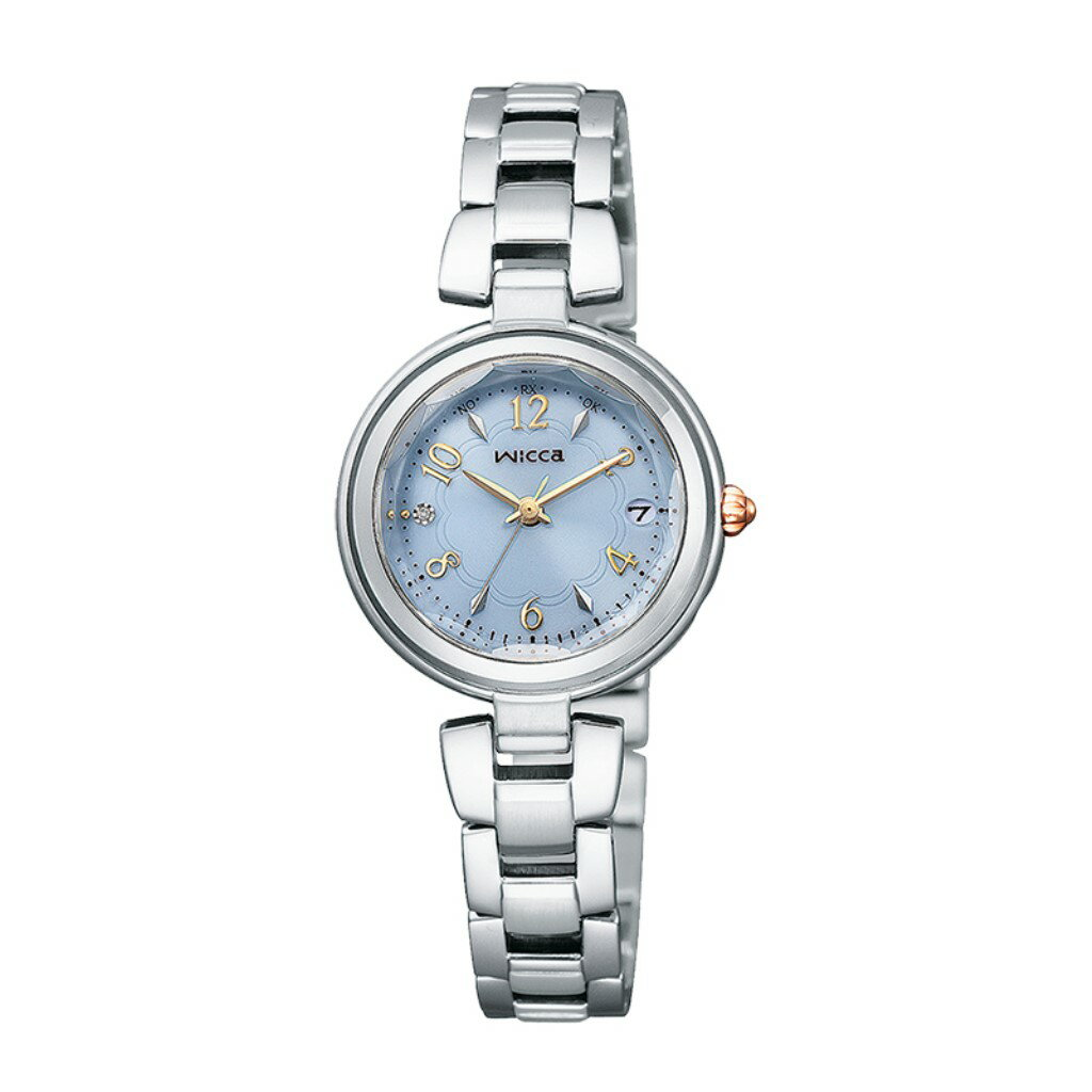 腕時計, レディース腕時計  CITIZEN KS1-511-91 Wicca