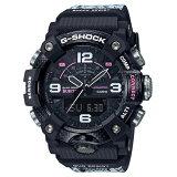 CASIO カシオ 腕時計 メンズ G-SHOCK GG-B100BTN-1AJR Gショック