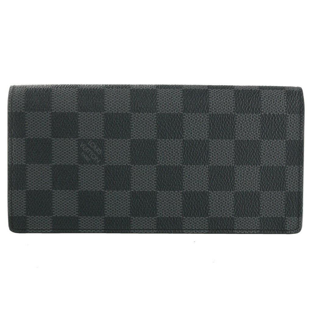 財布・ケース, メンズ財布 2 LOUIS VUITTON N62665