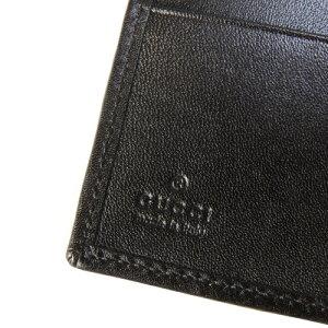 GUCCIグッチ財布237359F4C7R1000GGキャンバス