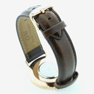 DanielWellingtonダニエルウェリントン腕時計メンズ0109DWクラシックブリストル