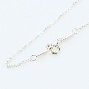 Tiffany&Co.ティファニーエルサ・ペレッティダイヤモンドバイザヤードペンダント24944395