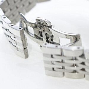 EMPORIOARMANIエンポリオアルマーニ腕時計メンズAR1879シルバー