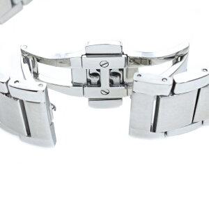 EMPORIOARMANIエンポリオアルマーニ腕時計メンズAR2472ネイビークラシック