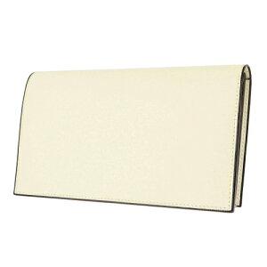 その他ヴァレクストラ長財布V8L70-044ホワイト