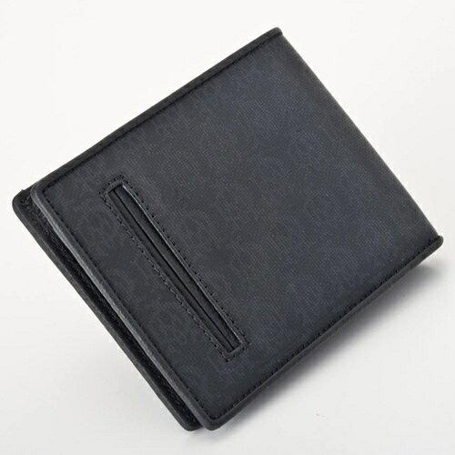 dunhill(ダンヒル)『二つ折り財布ウィンザー(L2PA32A)』