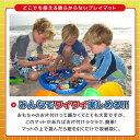 おもちゃマット 玩具収納 レゴマット おもちゃ キッズ 片付け 収納袋 レジャーシート ナイロン プレイマット アウトドア 直径85cm 直径130cm 大容量 メール便 送料無料 Qup 2