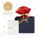 ZALAXY限定 クリスマス ラッピング ギフトラッピング ギフトバッグ プレゼント ギフト ZALAXY EMS NECK ...