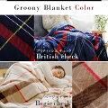 ブランケットニューマイヤー毛布シングル肌掛布団寝具ひざ掛け寒さ対策ルームファブリックウォッシャブル