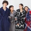 着る毛布 グルーニー 毛布 あったかグッズ ルームウェア 冬 もこもこ パジャマ レディース かわいい メンズ ロング ショート マタニティ ナイトウェア ブランケット 部屋着 おしゃれ 可愛い 秋冬 楽天1位 テレワーク 在宅