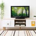 テレビボードTV台TVボードAVボードテレビラックTVラックAVラック