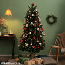 [クーポンで1000円OFF 11/4 20:00-11/9 1:59] 【送料無料】 クリスマスツリー 180cm トイツリー おもちゃツリー ぬいぐるみ 手作り ハンドメイド クリスマスツリーセット オーナメントセット オーナメント LEDライト ライト イルミネーション クリスマス ツリー 送料込