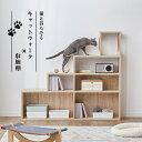 階段 ステアーズ 棚 シェルフ 収納 ストレージ 猫 家具 壁面収納 収納棚 リビング収納 ベッド横 木製 おしゃれ シンプル ナチュラル ねこ ネコ テレワーク 在宅