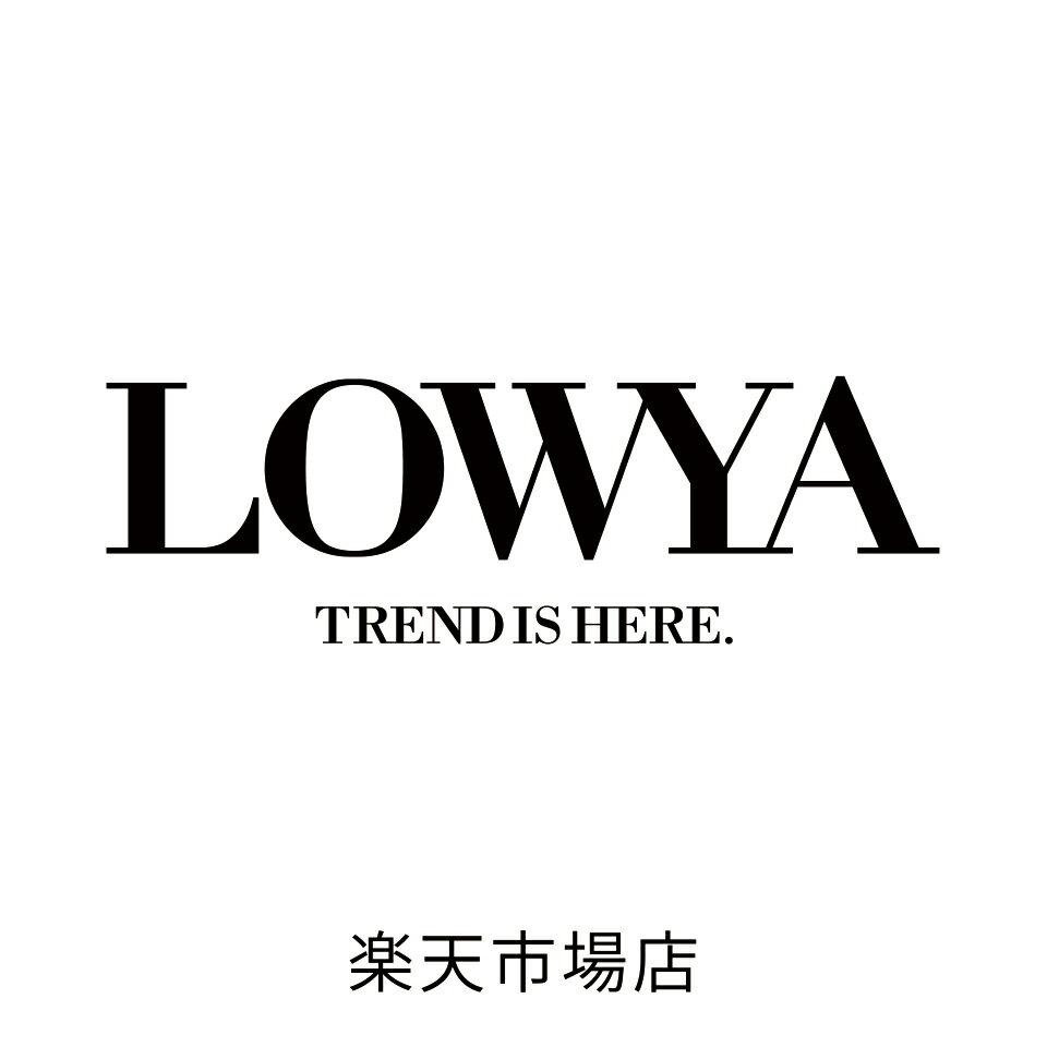 LOWYA(ロウヤ)楽天市場店